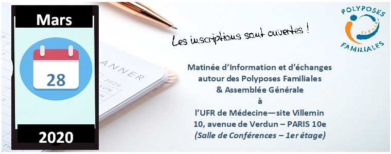 Annonce_AG_MatInfo_280320