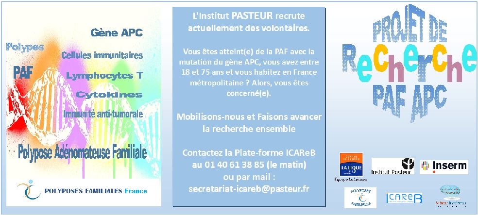 Annonce_Recrut_Patients_PAF_APC_v1_2019-05-29