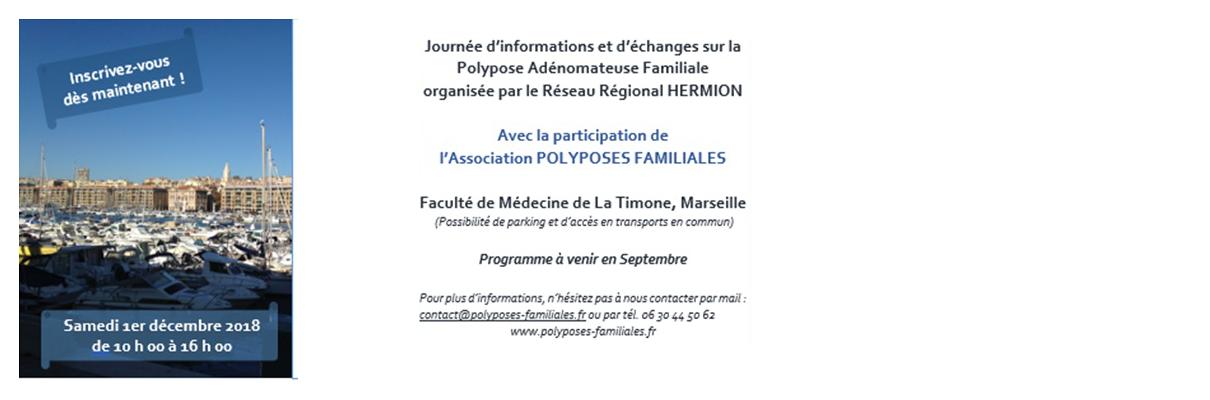 Annonce1_RRI-Marseille_v080918-1200x400