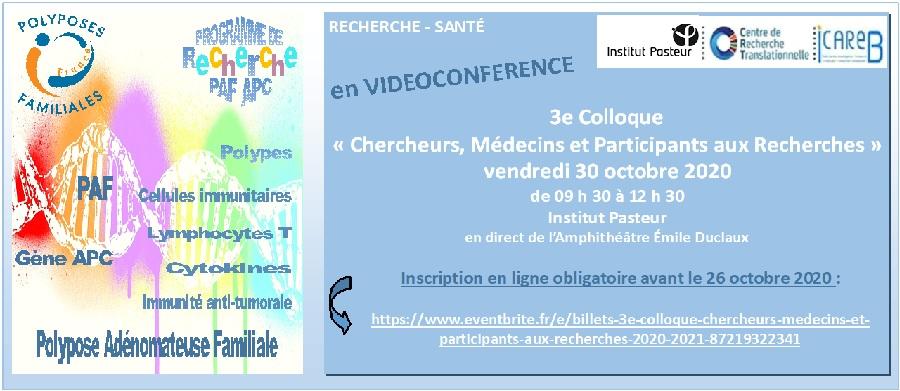 Annonce_3eColloque_ICAReB_Pasteur_301020_01