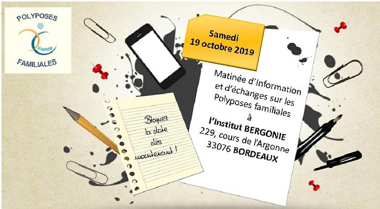 Annonce_BloquezDate_RRI_Bordeaux_19oct19